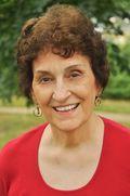 Janet Kane for Goddess Insights