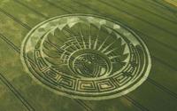 Mayan_cropCircle_1439358c