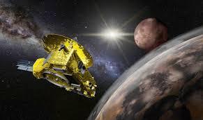 Pluto 4