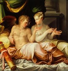 Eros-and-aphrodite