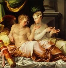 Eros-and-aphrodite