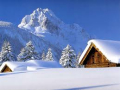 Winter scene 2 (2)