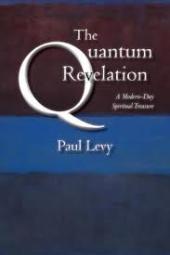 Quantum Revelation 2