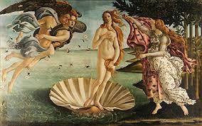 Aphrodite3