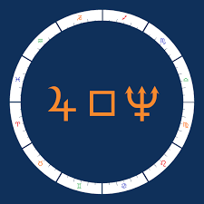 Mythic Zodiac