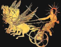 Phaethon 1
